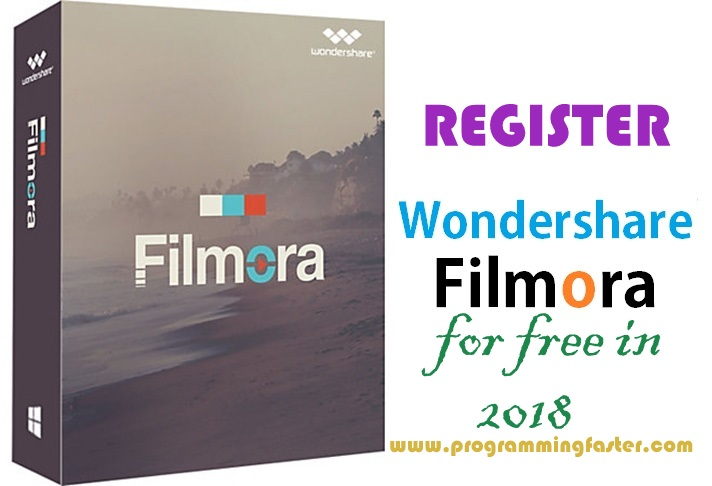 filmora free registration code and emails